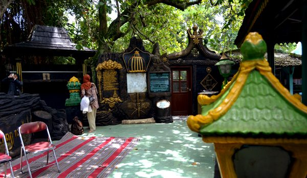 wisata budaya sukoharjo