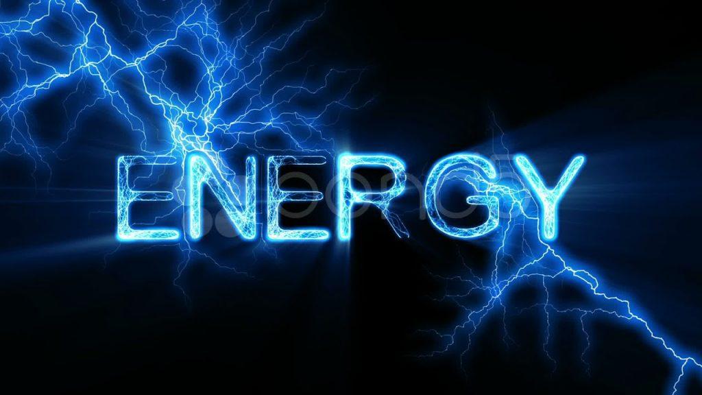 Apakah yang Dimaksud Dengan Energi ? - Jenis.net