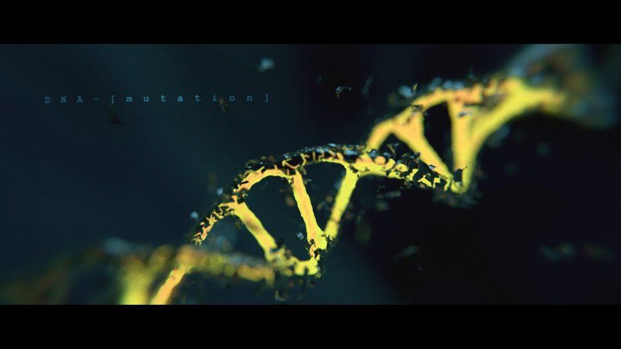 Mutasi Gen dan Kromosom