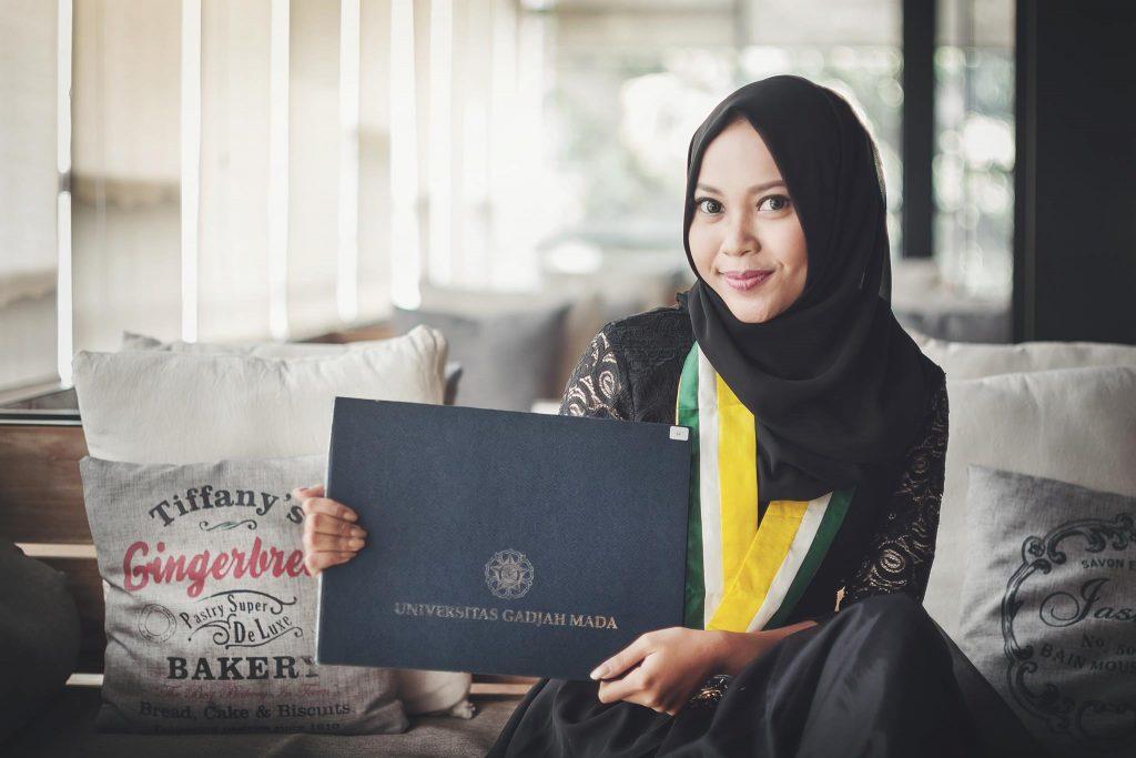 Jurusan yang Prospek Kerjanya Bagus untuk Wanita